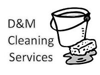 Professional Commercial Stair Cleaner [FREE QUOTE]