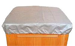 Custom Hot Tub Covers Sale with Free Delivery Kitchener / Waterloo Kitchener Area image 2