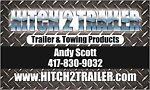 HITCH2TRAILER