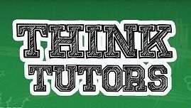 Maths, English & Science Tuition | A level | GCSE | Primary School | 1-to-1 & Group sessions
