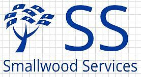 Smallwood Services