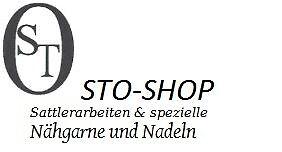 sto-shop