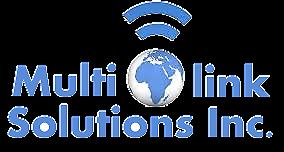 multilink_solutions