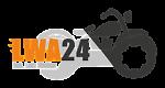 LWA24