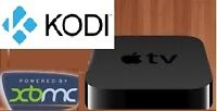 Jailbreak Apple TV 2 / KODI Programming / Android TV Box-Fire TV