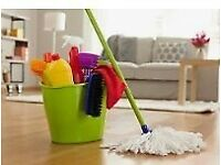 **. Professional End Of Tenancy Cleaning Service (Birmingham)