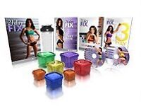21 Day Fix - ON SALE