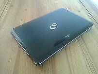 Core i3 LifeBook A series