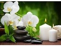 Swedish Massage, Deep Tissue Massage, Hair and Beauty For Both Males and Females