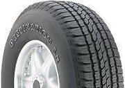 265 75 17 Tires