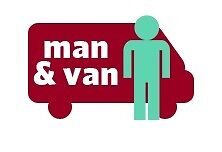 Bournemouth Poole & Christchurch Budget Man & Van - Great Rates & Friendly Service!
