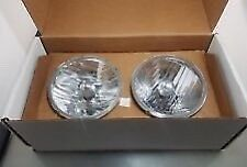DEPO 07-15 Jeep Wrangler Performance headlights
