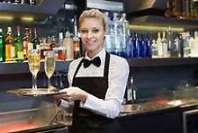 Hospitality Job seekers- Wanted Urgently South Brisbane Brisbane South West Preview