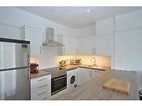 ROOM TO RENT, 750 PCM, HIGHGATE/CROUCH END, incl bills