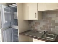 1 bedroom Flat to rent Chadwell Heath Romford