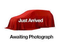 (58) 2008 Vauxhall/Opel Astra 1.3 CTDI Low Tax Service History
