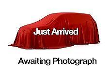 2011 Mercedes-Benz C-Class sold