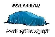 2007 Volkswagen Passat 1.9 TDI S 4dr