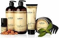 Showcase Millwoods Town Center - WEN, CURL SECRET AND MORE!!!