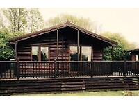 Luxury Lodge Dymchurch Kent 2 Bedrooms 6 Berth Heritage Special 2002 New Beach