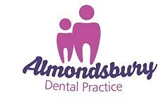 Dental Nurse full-time position, modern, friendly and supportive practice.