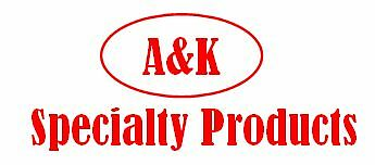 A&K Specialty Products