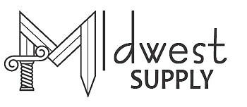 Midwestsupplying