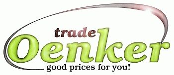 OENKER Handelsunternehmen