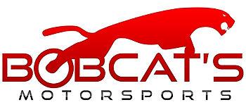 Bobcat's Motorsports
