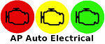 apautoelectrical