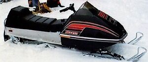 looking for 1977 massey storm