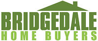 Wanted: Bridgedale Home Buyers is looking for new money partners