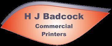 Badcock Printers