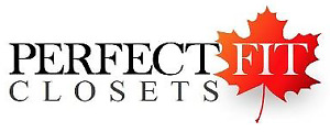 Perfect Fit Closets is looking for Dealers