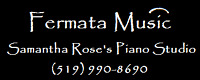 FIRST PIANO LESSON FREE IF YOU SIGN UP BEFORE DECEMBER 1ST