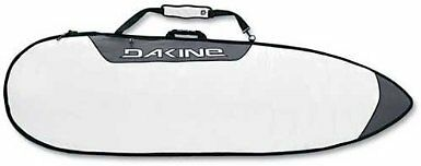 Dakine Surf Daylight Thruster Board Bag on Rummage