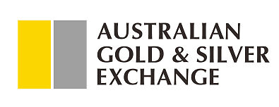 Australian Gold and Silver Exchange