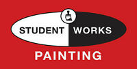 Student Painter Chateauguay