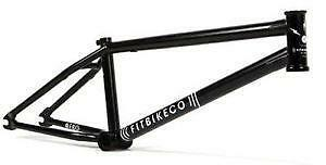 cheap bmx frame