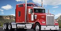 AZ Driver for Flatbed Needed Urgent