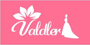 Valdler