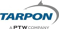 Tarpon is hiring Electricians in Fort St. John, BC