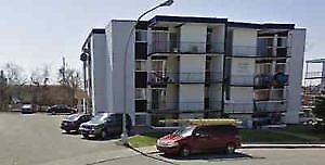 5 1/2 Pont-Viau (Laval)