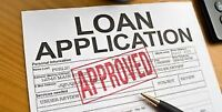 UNSECURED BUSINESS LOANS UP TO $500,000!!!