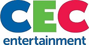 Now Hiring a Sr. Assistant Manager at Chuck E. Cheese's! (847)