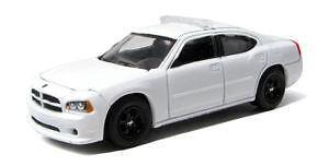 Dodge Charger Police Ebay