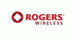 ROGERS 5GB 10GB 15GB + CANADA WIDE CALL TEXT *$90 fee*