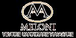 i_negozi_meloni