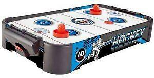 Kids Air Hockey Table