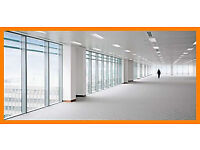 * (BIRMINGHAM - B4) * Flexible - Modern - Private OFFICE SPACE to Rent